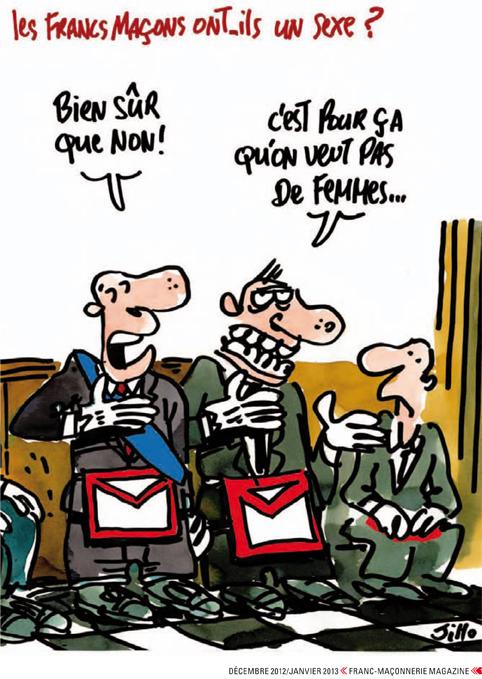 Humour | Franc Maçonnerie Magazine: http://www.fm-mag.fr/image/humour