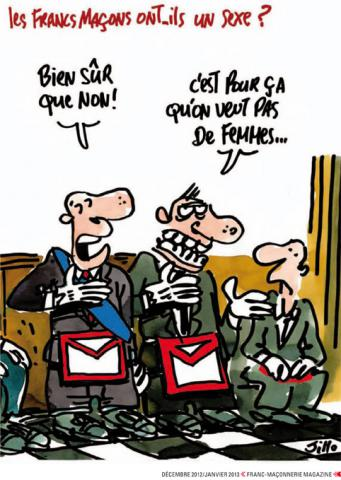 Rencontre online free